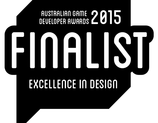 AGDA_AWARD_FINALIST_DESIGN_BLACK