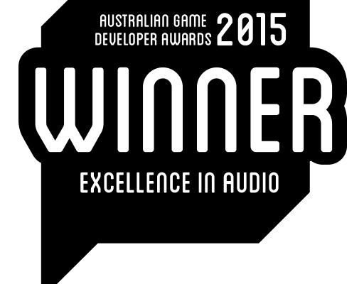 AGDA_AWARD_WINNER_AUDIO_BLACK