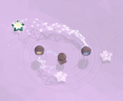 Portals Preview 1