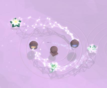 Portals Preview 2